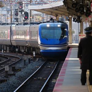 京都駅散歩 2