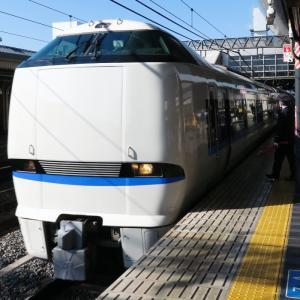 京都駅散歩 3