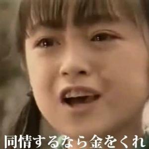 家なき子(税理士業界用語)前編