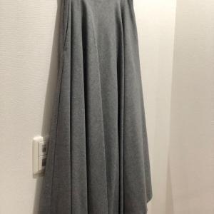 *楽天ファッション人気スカート!考えなくても組めるコーディネートを~*