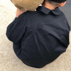 子供たちの韓国子供服!!プチプラでおすすめ!
