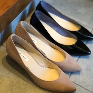 断捨離して新しい靴を買うぞ〜!!!