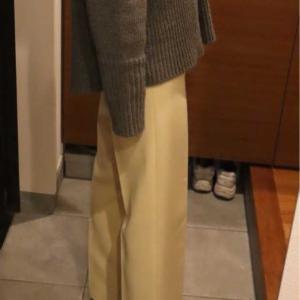 30代!動きやすい高見えファッション♡
