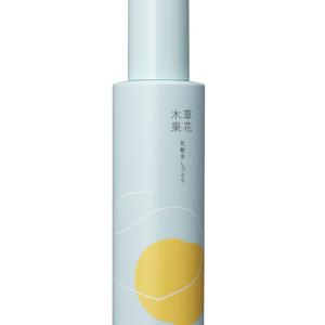 自然派化粧品の草花木果の化粧水の口コミを調べてみた