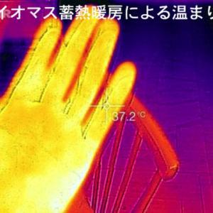 寒くなりましたね、冷えと病気の関係