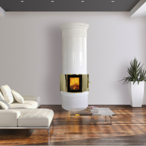 量より質の時代へ、バイオマス蓄熱暖炉新ラインナップ