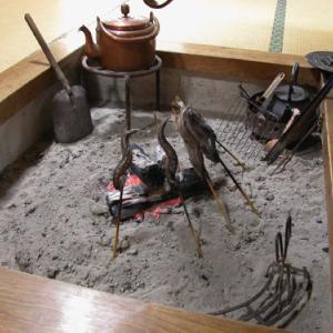 よくある質問、囲炉裏などのによる一酸化炭素中毒死亡事故について