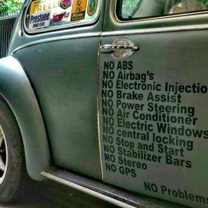 電気自動車にAIに流行りもの銘柄について