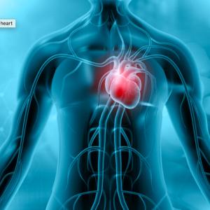 コロナワクチンと心筋炎との関係が示唆される!! 見えない戦争