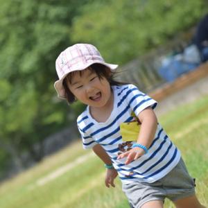 【オススメ自然スポット】屋外で元気に遊ぶなら広島森林公園!