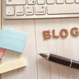 『ブログすごく分かりやすいです!』と言って頂きました♡