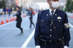 治安が心配すぎる…「警察官」がコロナ感染との報道が相次ぐ
