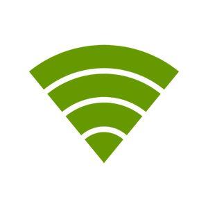 意外と知らない…自宅のWi-Fiが遅くなってしまう原因