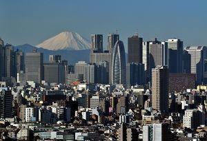 もう行った?東京でおすすめのディープな穴場観光スポット!
