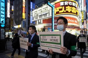 検査数の増加が原因…?東京で過去最多のコロナ感染に様々な声