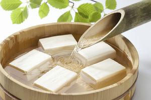 おいしさ実感!料理の味を左右する豆腐の水切り6の方法