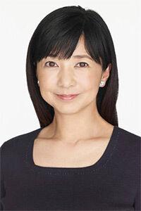 『宮崎美子』について画像をまとめてみた