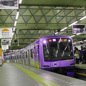 『東急東横線』について画像をまとめてみた