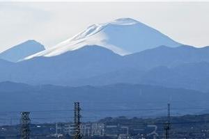 『浅間山』について画像をまとめてみた