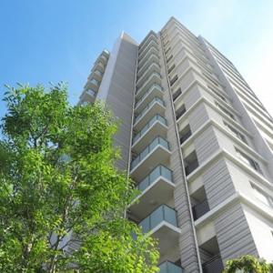 新築マンションのオプションは事前に調べて必要か不要か見極めよう!