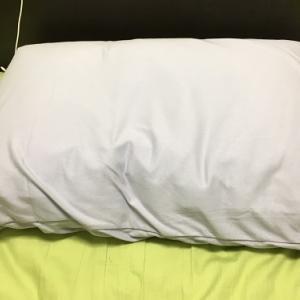 ロフテー枕工房横浜店で枕を作ってきた!手順や価格、お店の雰囲気は?