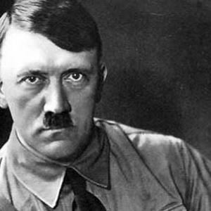 禁欲主義者ヒトラーから学ぶ オナ禁のモテ効果&メリット