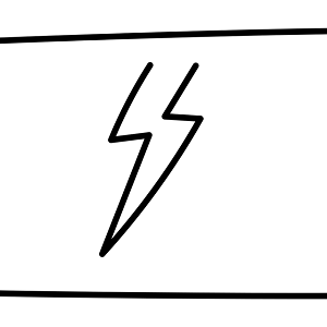 アクアリストにおすすめのポータブル充電が今ならポイント20倍!