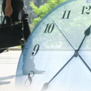 【公認会計士】社会人が合格するために必要な勉強時間は?
