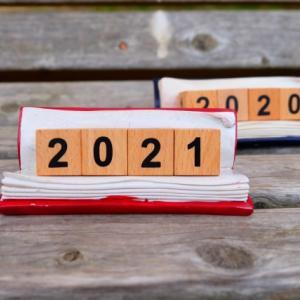 2020年【年末年始の営業について】福岡 小倉北区 男性セラピストによる・男のプライベートサロン