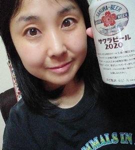 本日の晩酌写メ☆