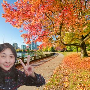 おはよう☆気持ちだけ世界旅行!