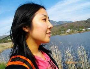 おはよう☆旅の思い出写真in白樺湖☆