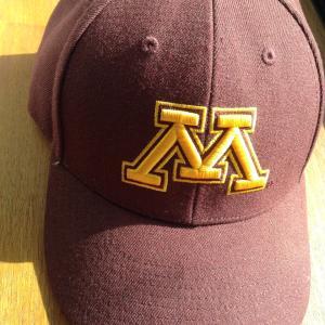 【アメリカ留学575】National Hat Day