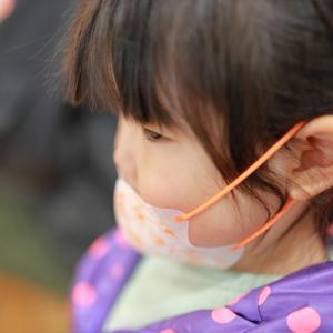 きれい好きなあなた必見!除菌のし過ぎはかえって子どもを○○○するYO(/・ω・)/