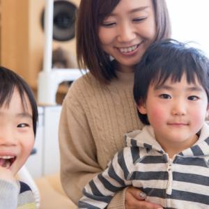 子育てしながらも自分の夢や希望を持ちたい~ママの働き方は多種多様だよ~