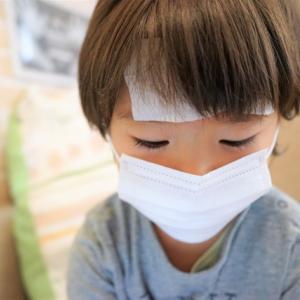 またまた☆お悩み相談「仕事に復帰しましたが子どもが熱を出すことが多く心が折れそうです」