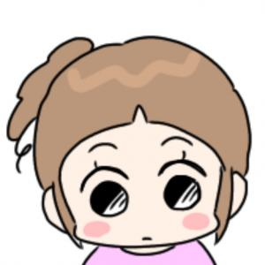 スキキライ