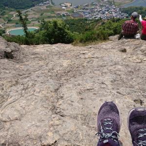 本格的に山活始めたい★ビギナーの知りたいことあれこれあるけど何事も経験から