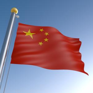 中国のNGO  ネパール支援に向けて急加速!?