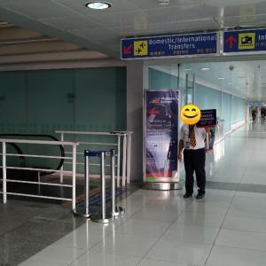 【マニラ経由でバリ島へ】フィリピン航空での乗り継ぎ方法&注意点
