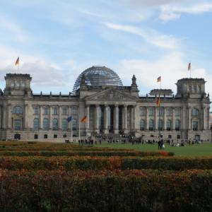 【初めてのヨーロッパ旅行にオススメ】もう一度行きたい『ドイツ』