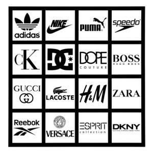 進捗報告④ 商品ロゴのアイデアを募集してみる
