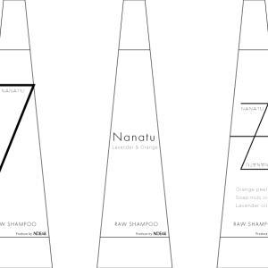 進捗報告② 会社が出来た&ボトルデザインラフ画公開