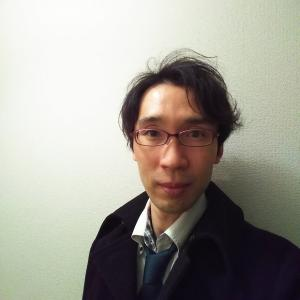 自己紹介 山田淳の過去 その1