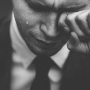 山田淳 自己紹介 その3 ー挫折編 終章ー