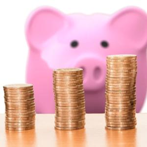 【最適解‼︎】クラファン投資にベストな銀行は…コレだっ!