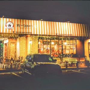 【熊本カフェ】私の最近の行きつけカフェ