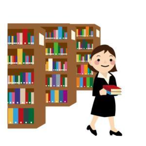 節約のためには本や電子機器にお金を使わないことです。
