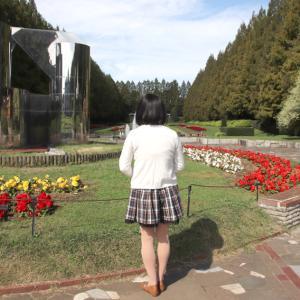 相模原公園の お花散歩 その2