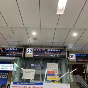 新幹線乗り放題ってすごいよね